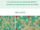 Outils Pour S'entraîner Au Scrabble - Scrabble Plesséen pour Jeux De Mots En Ligne Gratuit