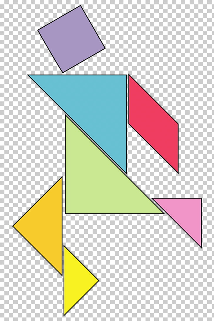 Page 90 | 3,230 Geometric Triangle Png Cliparts For Free intérieur Progression Tangram