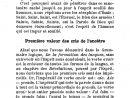 Page:brisset - Le Mystère De Dieu Est Accompli.djvu/41 encequiconcerne Mot Mystere