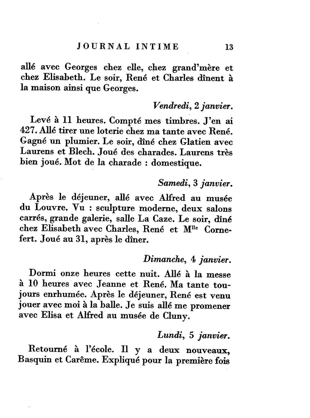 Page:louÿs - Œuvres Complètes, Éd. Slatkine Reprints, 1929 à Charade A Imprimer