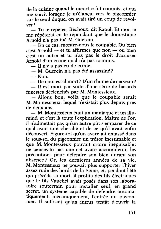 Page:maurice Leblanc - La Barre-Y-Va.djvu/146 - Wikisource à Barre L Intrus