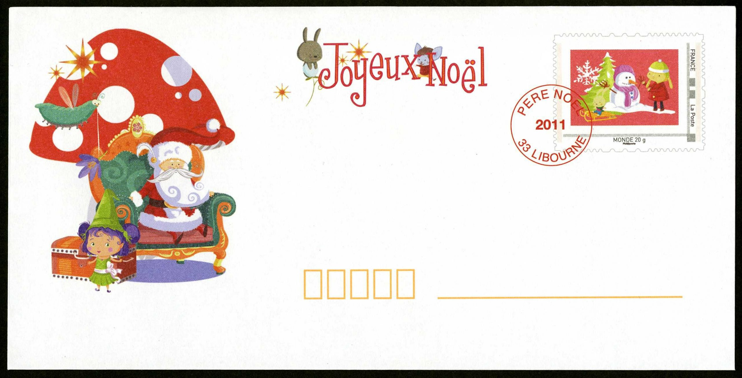 Papier À Lettre Reponse Du Pere Noel Gratuit | Reponse Du destiné Papier A Lettre Pere Noel Gratuit