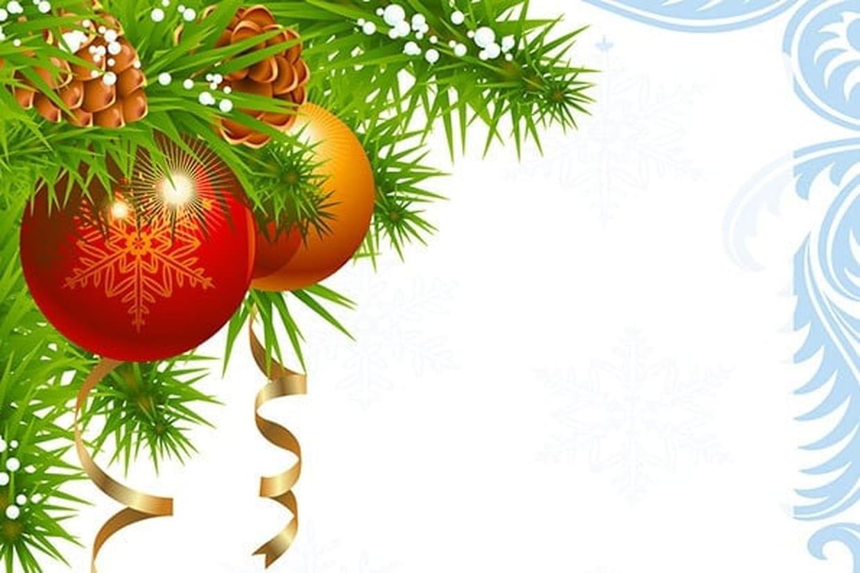 Papiers À Lettres Noël tout Dessin De Noel En Couleur A Imprimer