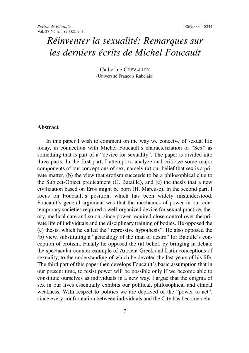 Pdf) Réinventer La Ualité: Remarques Sur Les Derniers tout Esquiver Mots Fleches