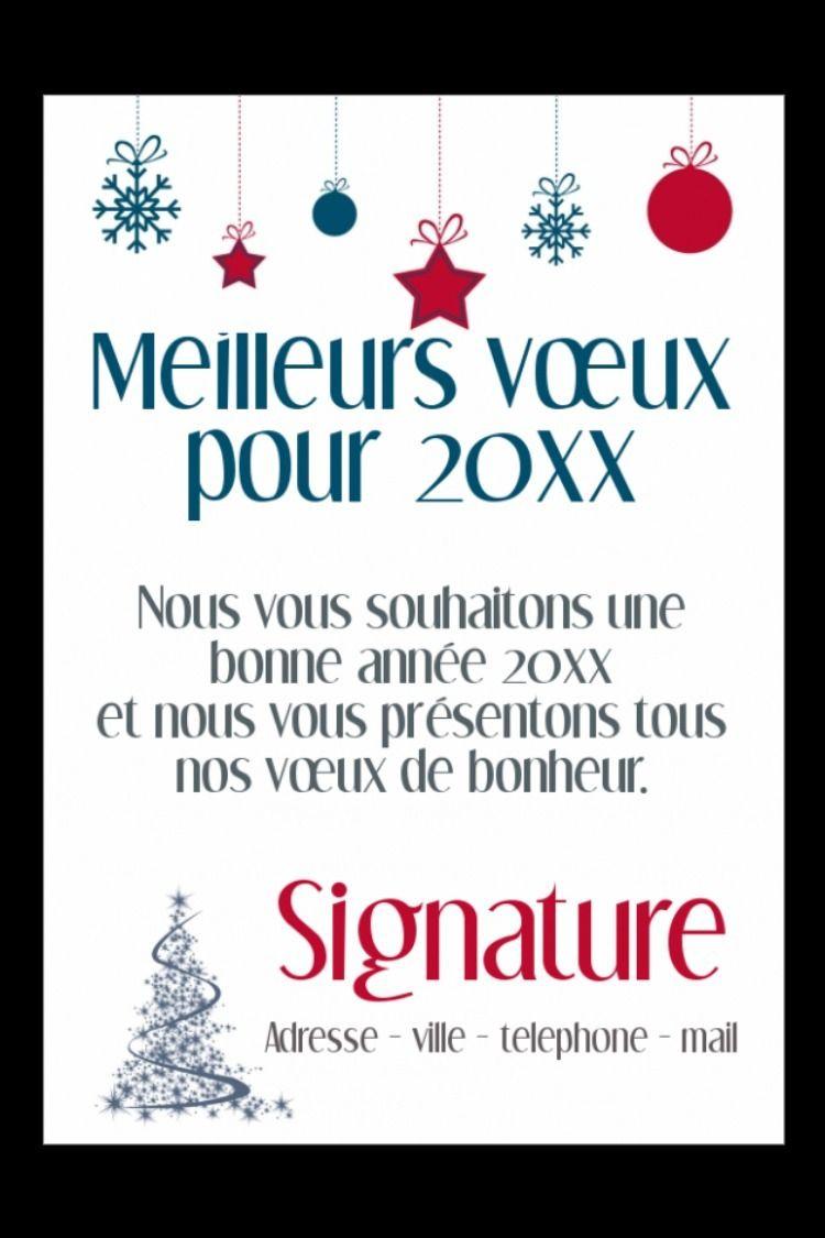 Personnaliser Des Cartes De Vœux Pour Cette Nouvelle Année encequiconcerne Carte Nouvel An Gratuite