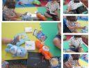 Petites Activités Autour Du Sommeil ! à Activité Ludique Maternelle