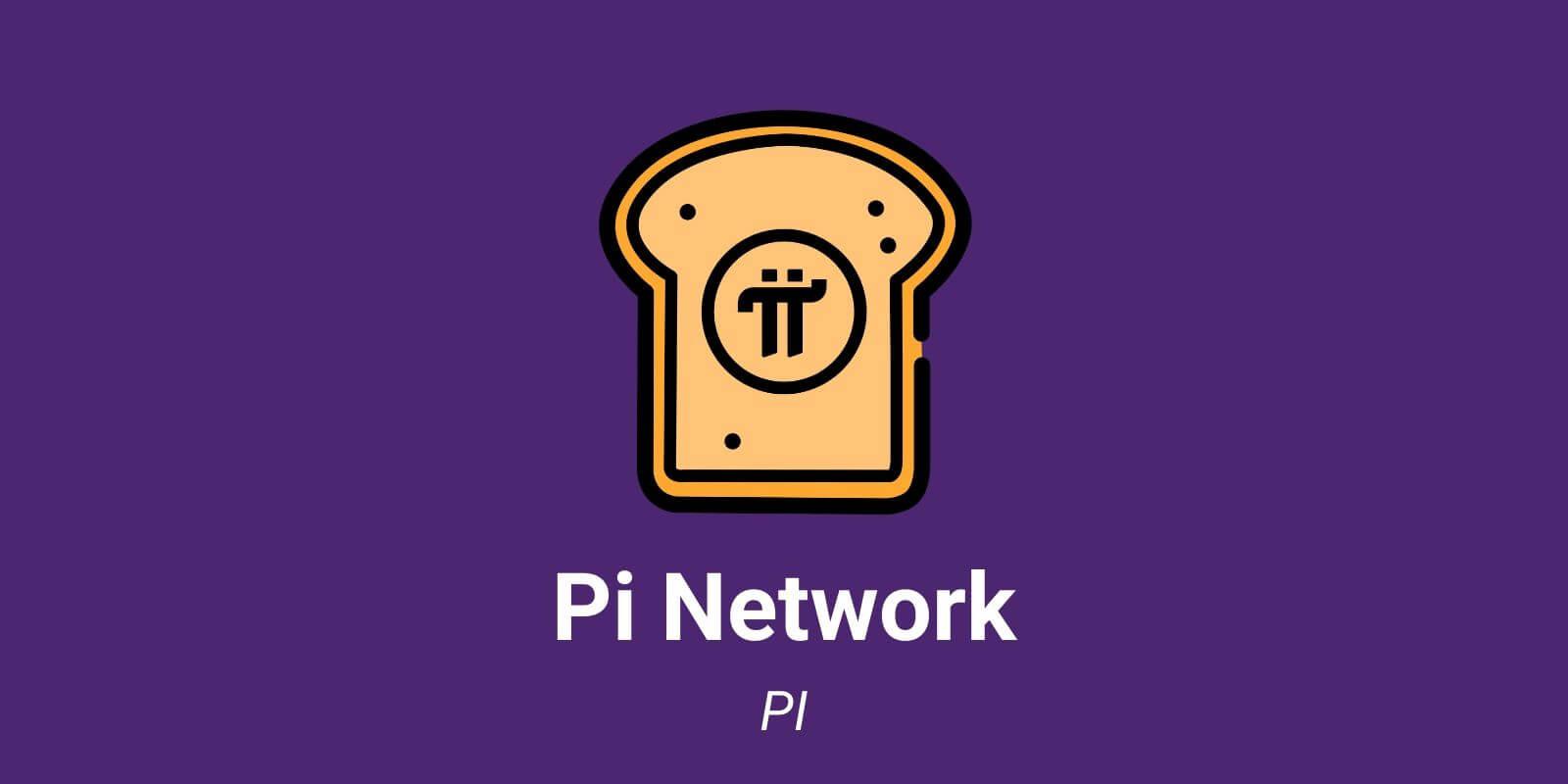 Pi Project, Projet Crypto Sérieux Ou Arnaque ? Analyses Et encequiconcerne Monnaie Fictive