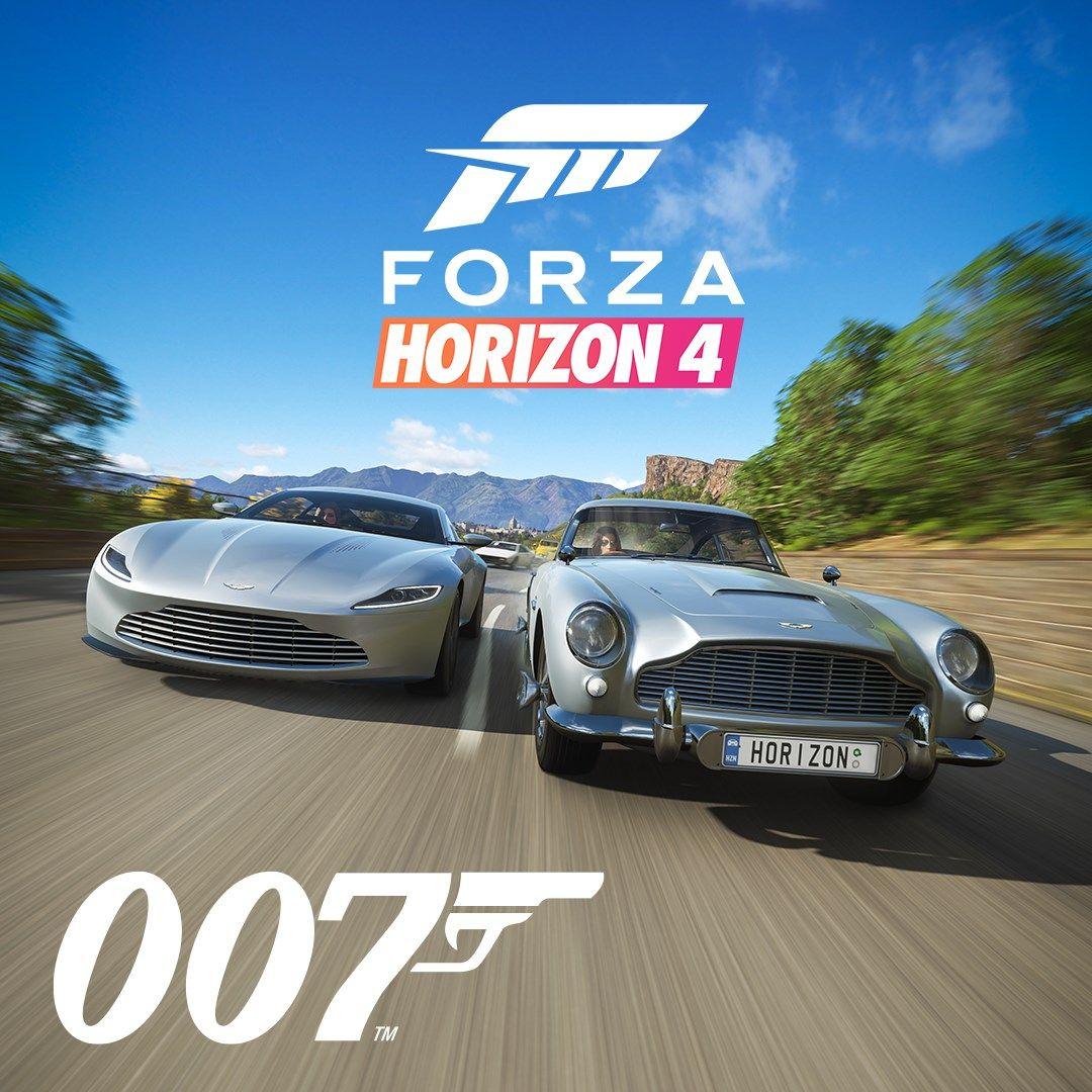 Pin Em Forza destiné Jeux De 4 4 Voiture