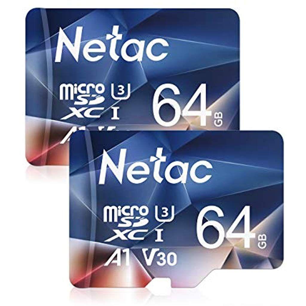 Pin On Cartes Micro Sd - Transflash intérieur Carte Memoire Tablette