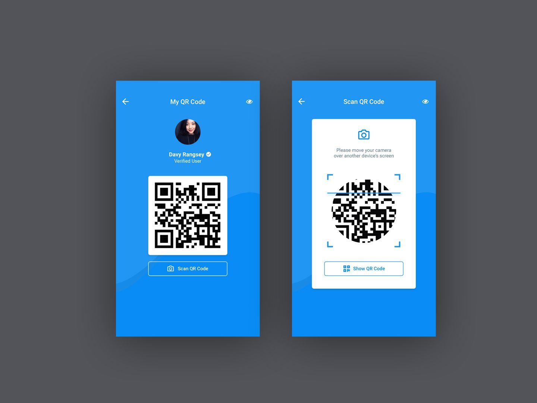 Pin On Interface Design avec La Souris Du Web