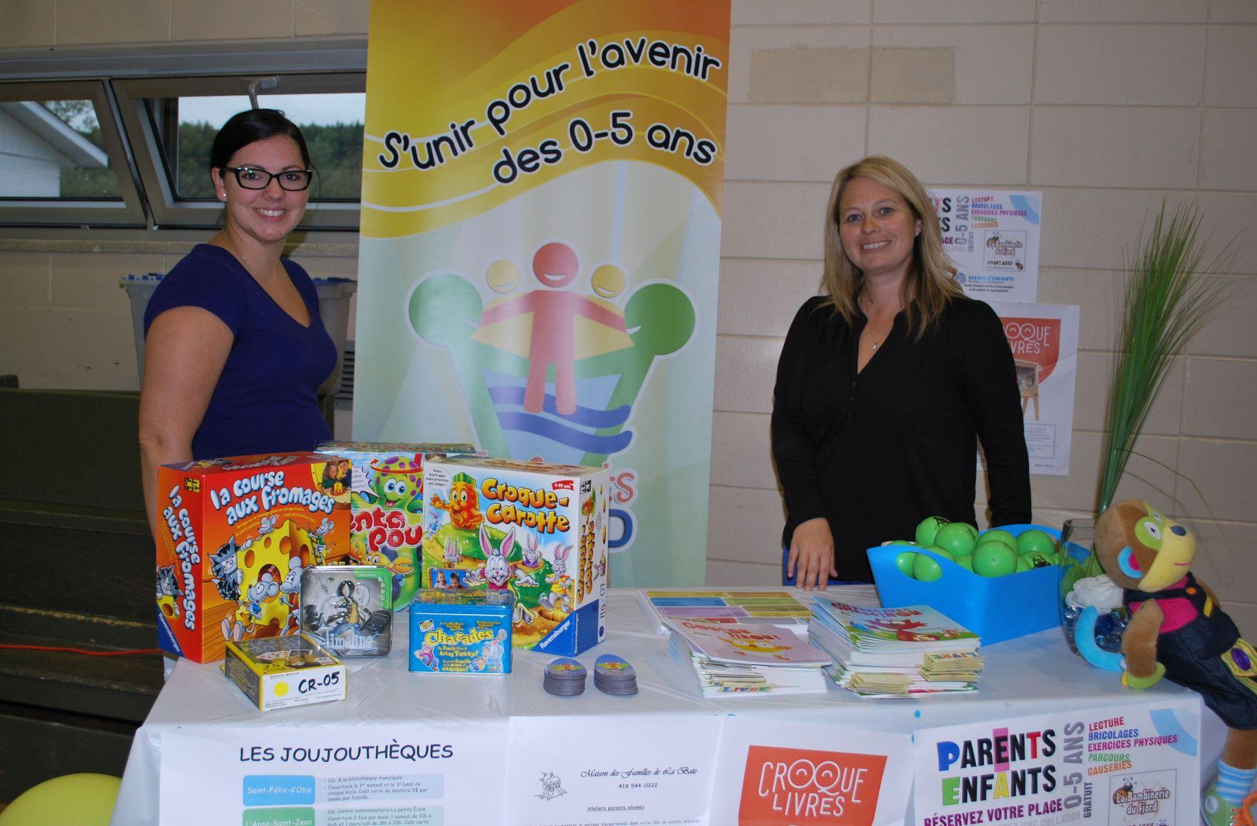 Plusieurs Activités Et Projets Pour Les Enfants 0-5 Ans Et tout Activité Pour Enfant De 5 Ans