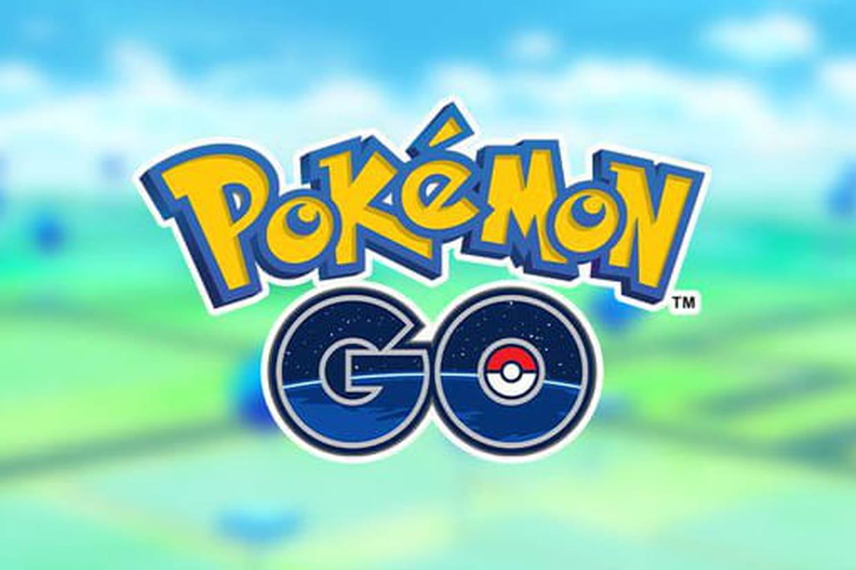 Pokémon Go : Le Jeu Fait Le Plein De Nouveautés pour Jeux Ou Il Faut Retrouver Des Objets