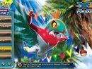 Pokemon Jeux Pc En Ligne   concernant Jeux Sur Ordinateur En Ligne