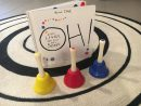 Post Unique | Hervé Tullet, Livre Et Éducation Musicale concernant Activité Musicale Maternelle