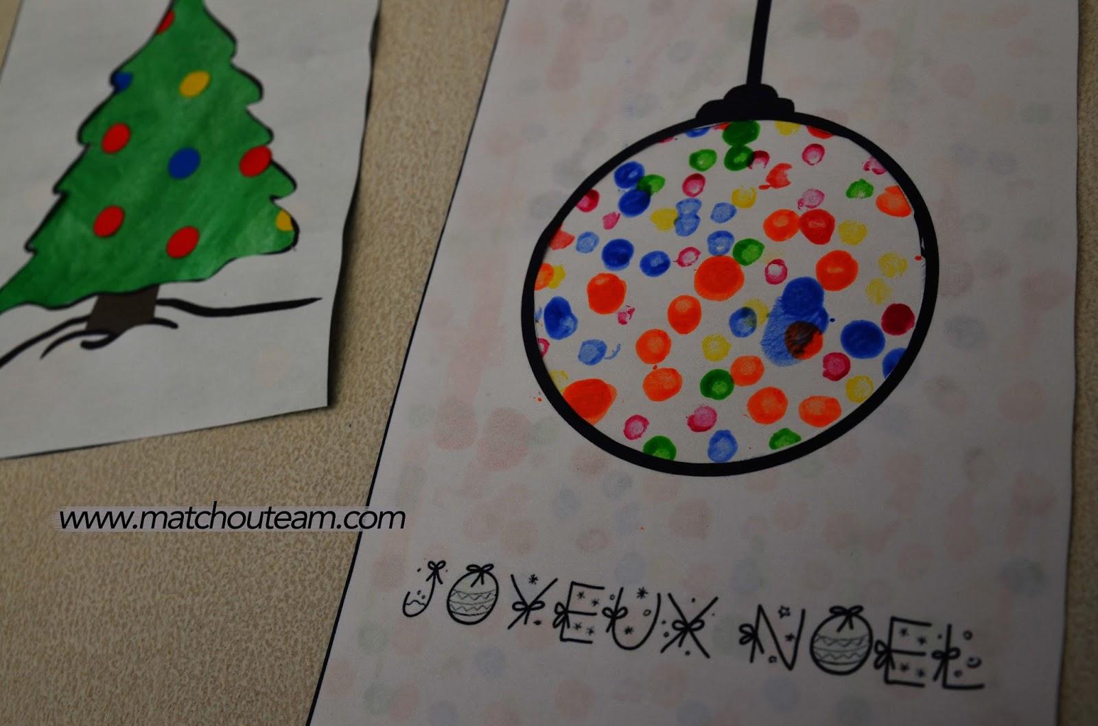 Ppt] Carte De Noel A Fabriquer Maternelle concernant Cartes De Noel Maternelle