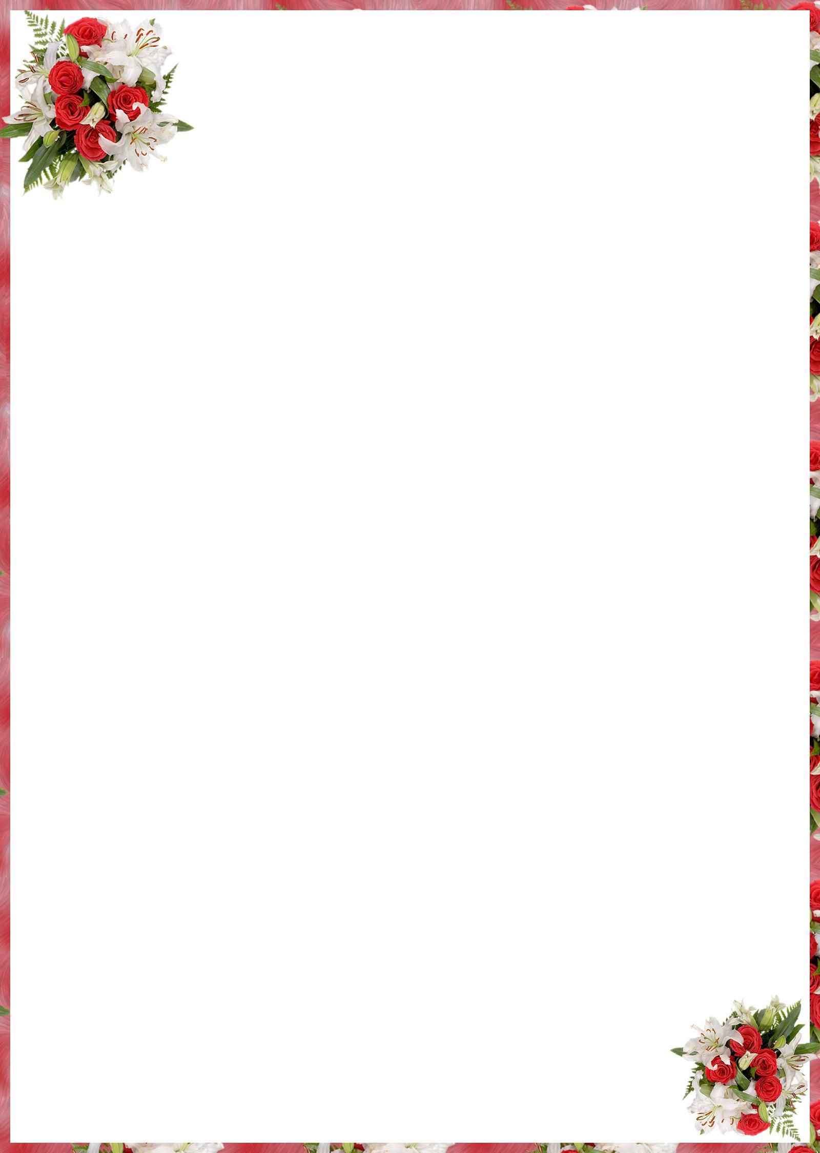 Ppt] Papier A Lettre A Imprimer Gratuit pour Papier À Lettre Gratuit À Imprimer