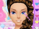 Princess Salon Pour Android - Télécharger intérieur Je De Filles Gratuit
