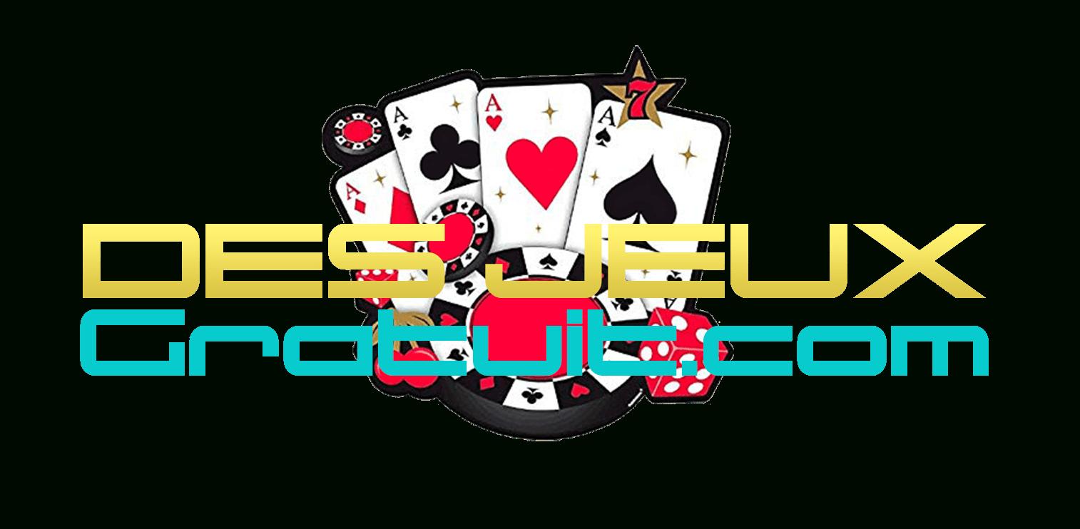 Profitez Du Top Des Jeux Gratuits Sur Les Casinos Français avec Jeux Gratuits En Francais
