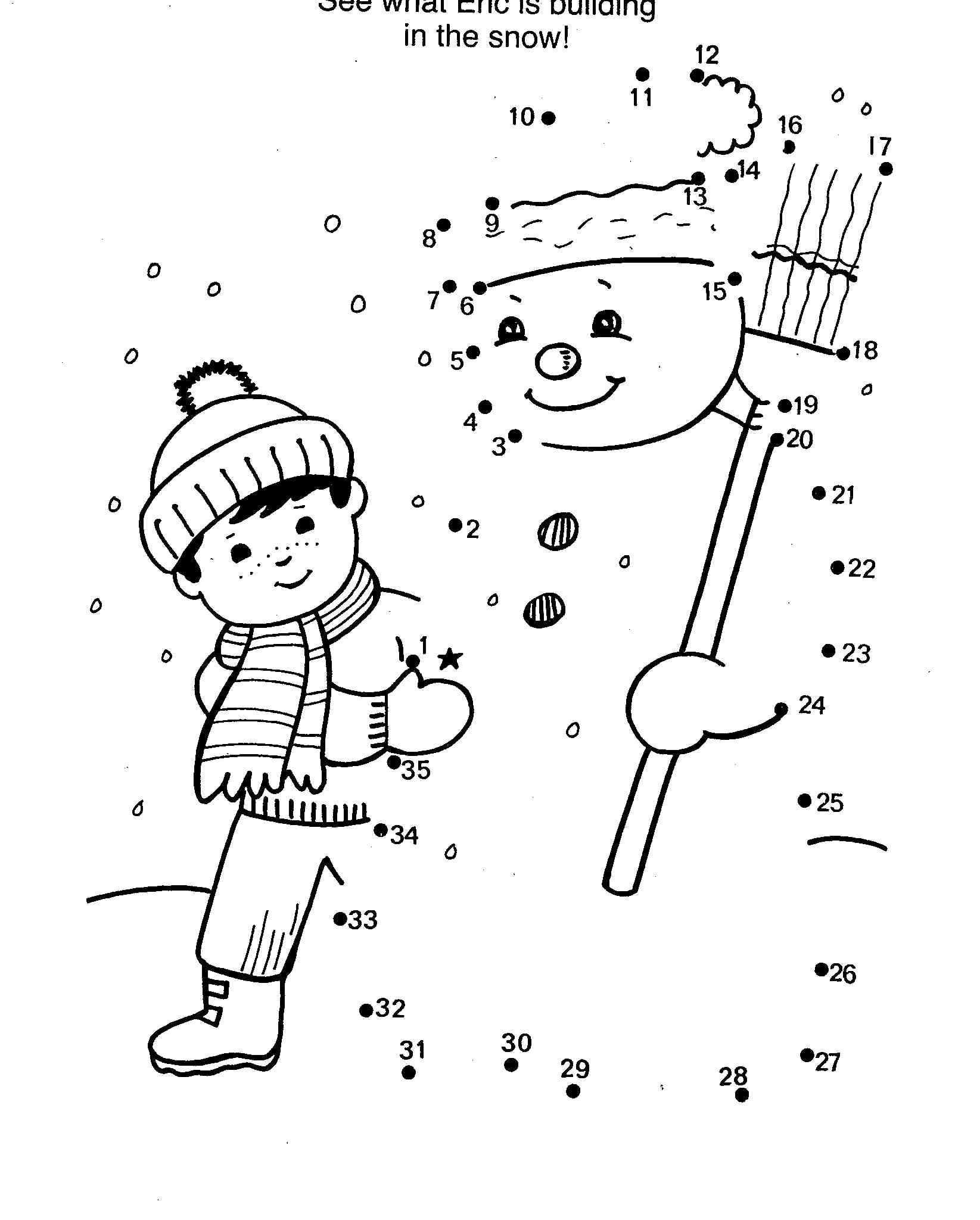 Projet Autour De L'hiver - Ritamoutarde En Clis serapportantà Activité Maternelle Hiver