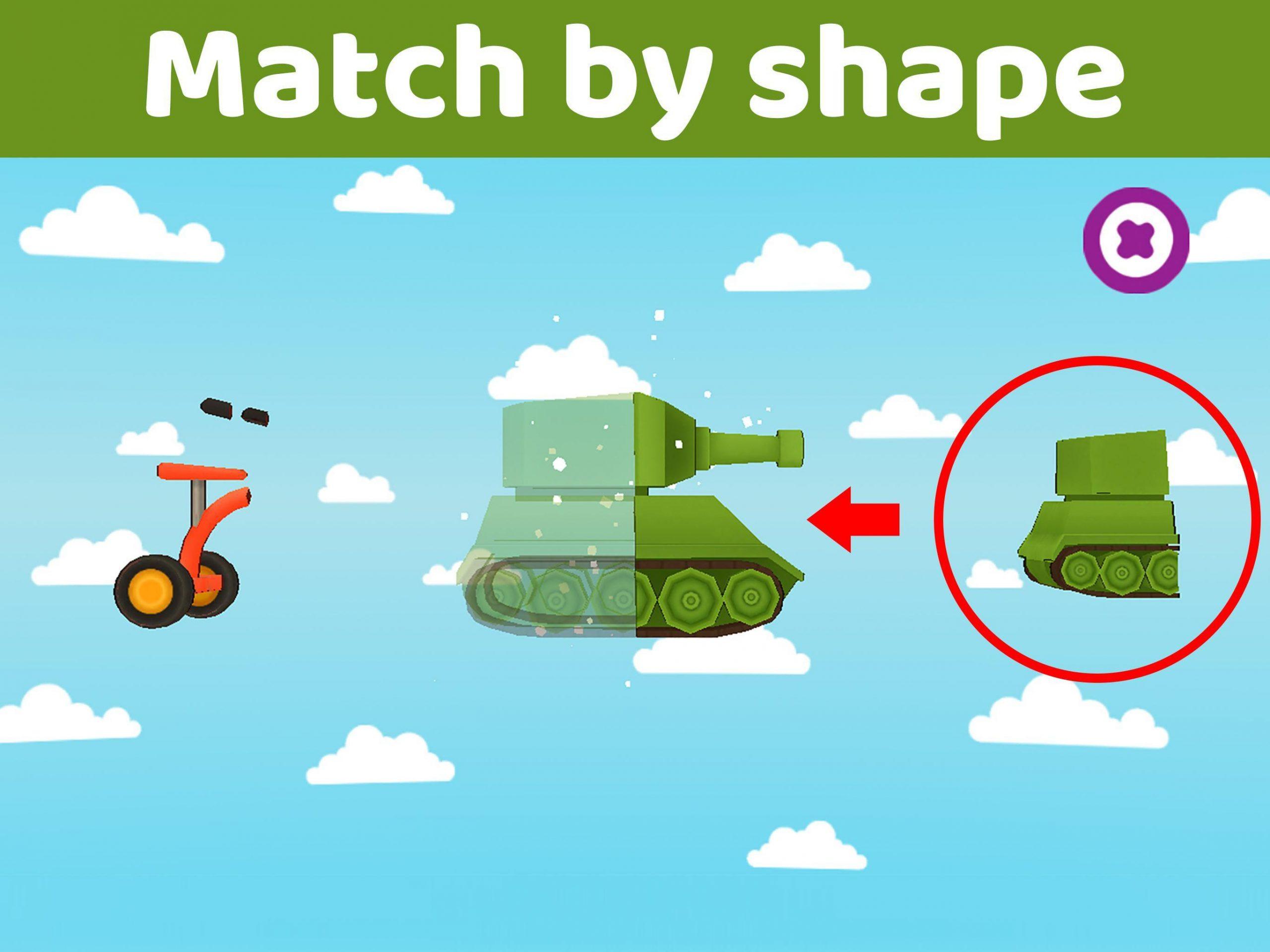 Puzzle Animaux Pour Enfant. Alphabet Jeux Fille Pour Android intérieur Jeux De Fille Puzzle
