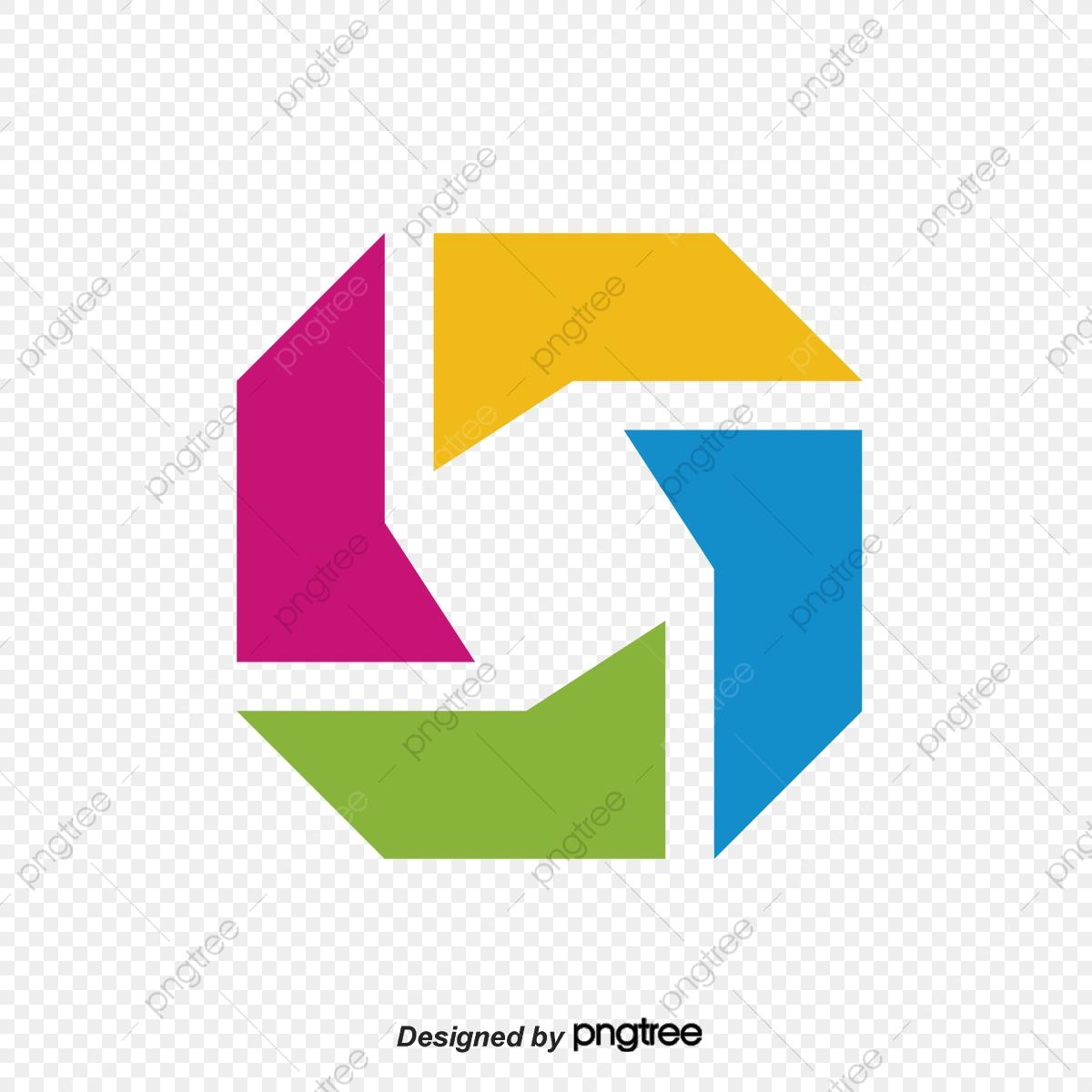 Puzzle, Le Vecteur De Puzzle Logo Png Et Vecteur Pour pour Puzzle Facile Gratuit