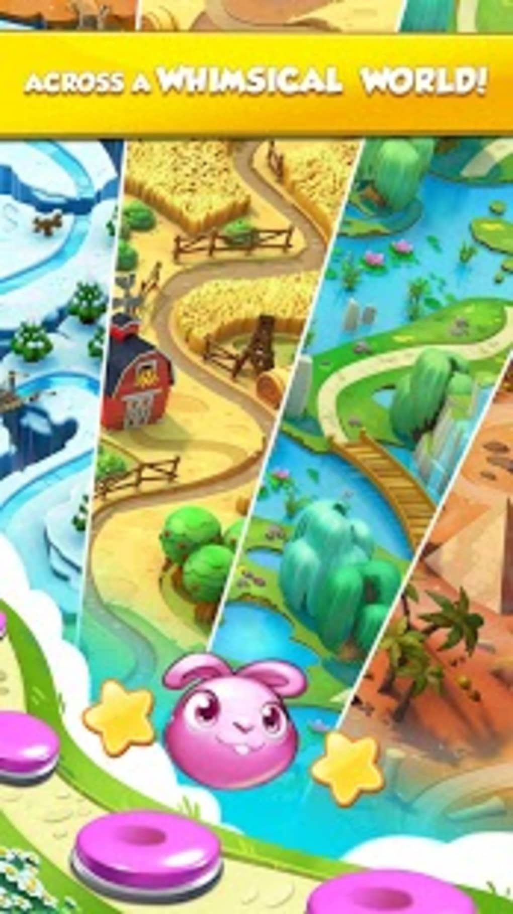 Puzzle Pets Pour Android - Télécharger concernant Puzzle Facile Gratuit