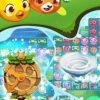 Puzzle Pets Pour Android - Télécharger dedans Puzzle Facile Gratuit