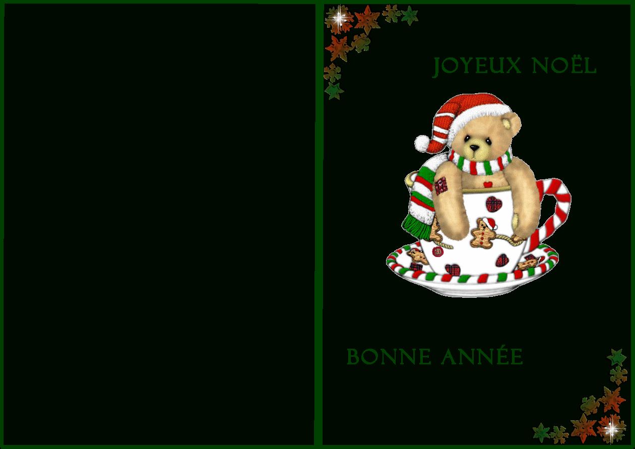 Que Du Bohneur!!!!!!!!!!!! - Page 4 pour Carte De Bonne Année Gratuite A Imprimer