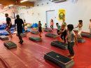 Quelle Activité Pour Mon Enfant Qui Est À L'école Maternelle destiné Activité Ludique Maternelle