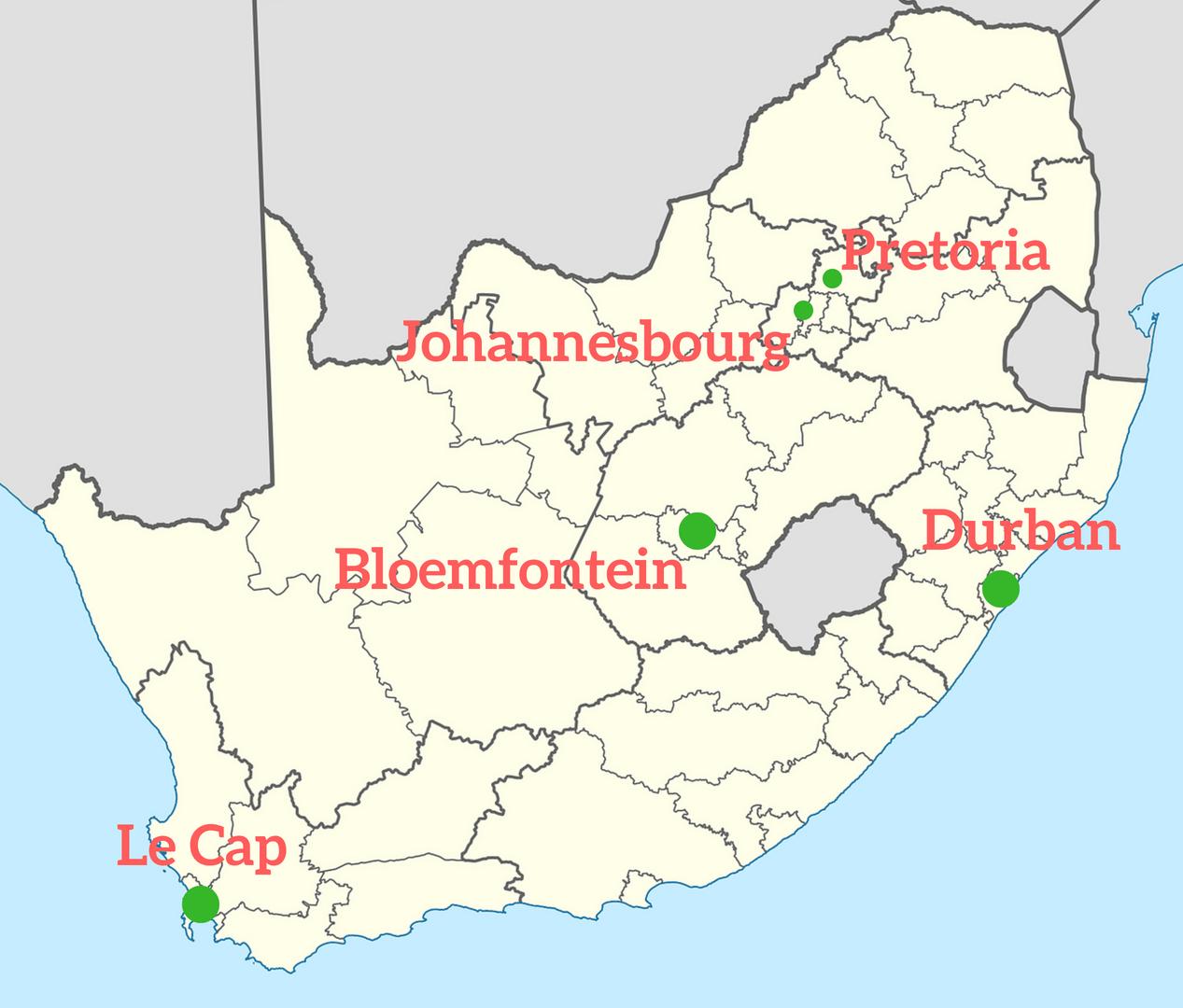 Quelle Est La Capitale De L'afrique Du Sud ? | La Culture serapportantà Quiz Sur Les Capitales De L Union Européenne