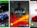 Quelle Est La Meilleure Simulation Automobile ? - Gaming Family à Telecharger Jeux De Voiture Sur Pc