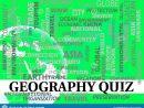 Questions Ou Essai De Planète De Jeux Télévisés De pour Jeux De Geographie