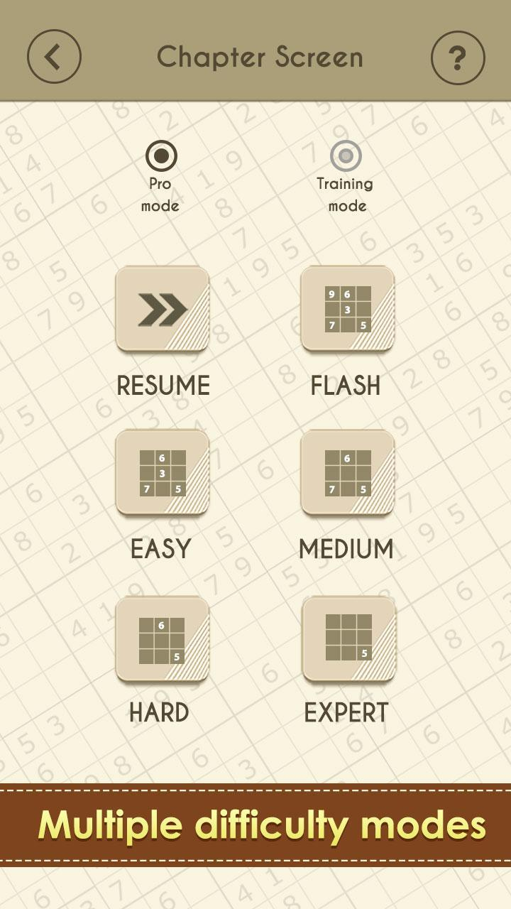 Quick Sudoku Flash English Edition Google Drive - Hsc Books concernant Sudoku Grande Section