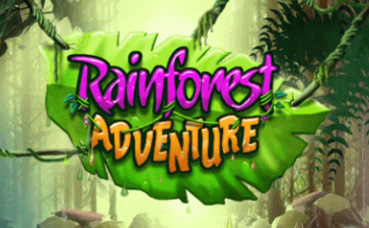 Rarest Adventure - Jouez Gratuitement À Rarest concernant Jeu Pou Gratuit