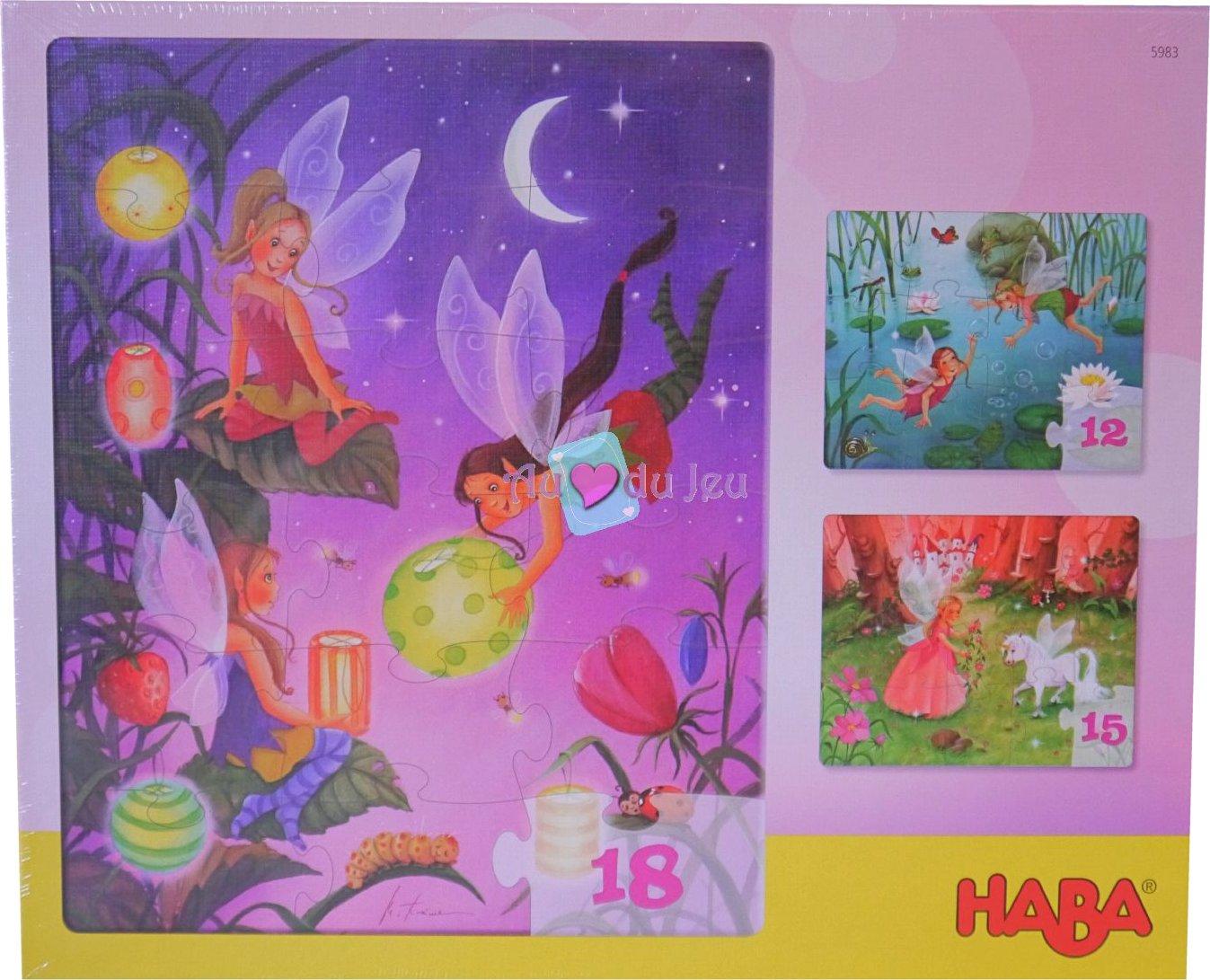 Ravensburger Puzzle 2 X 12 Pièces Disney Winnie Pooh Hello dedans Puzzle À Partir De Photo