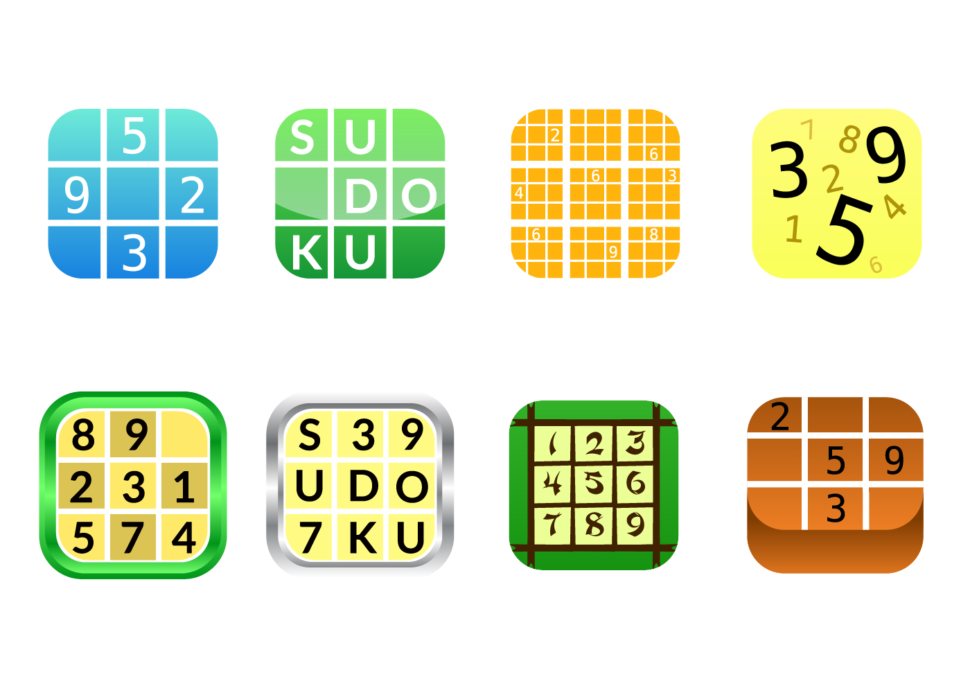 Read & Download Le Sudoku A La Portee De Tous | 1St Year avec Telecharger Sudoku