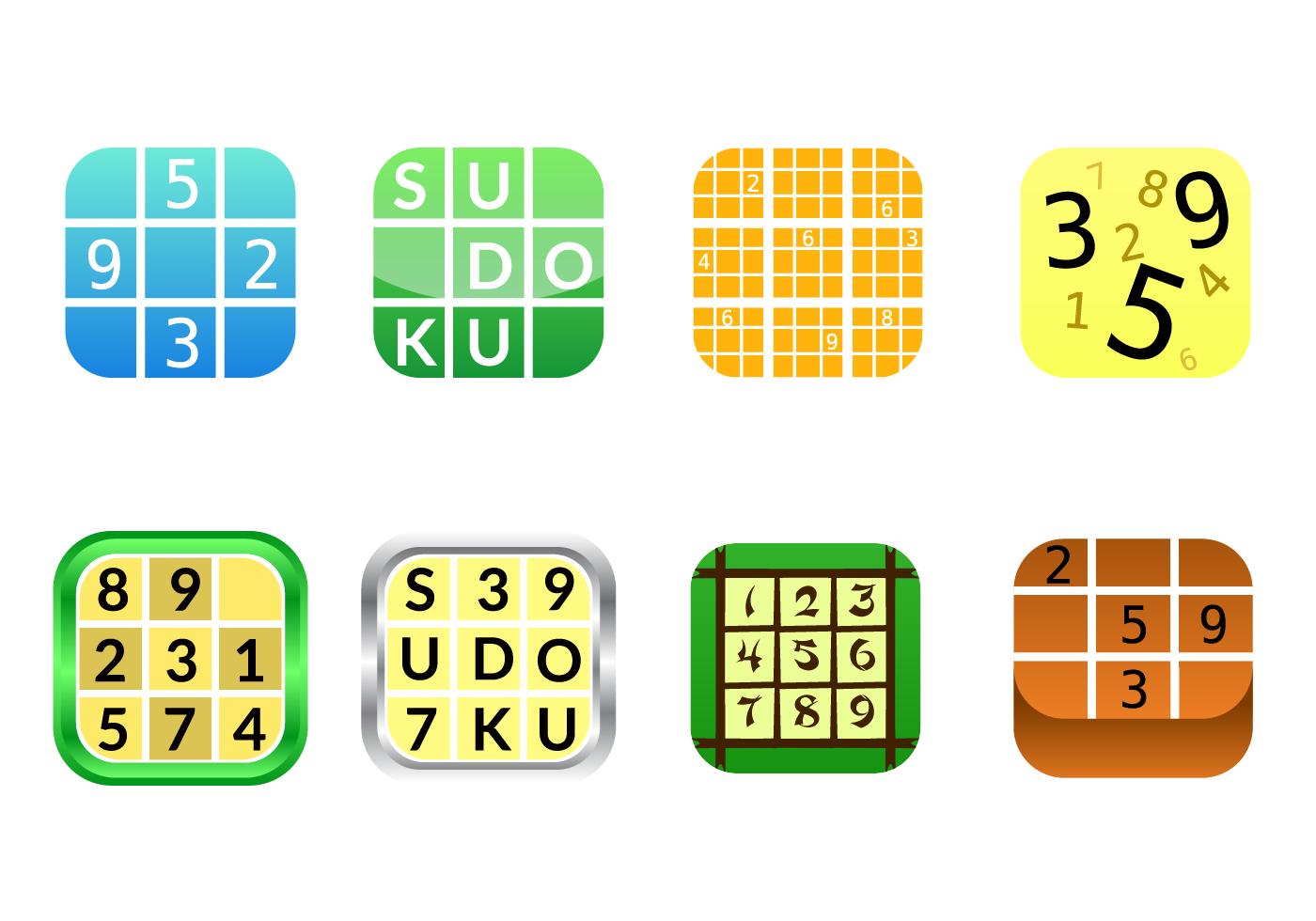 Read & Download Le Sudoku A La Portee De Tous | 1St Year avec Telecharger Sudoku