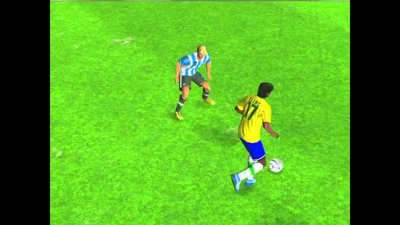 Real Football 2012 - Jeux Android Tablette encequiconcerne Jeux Foot Tablette