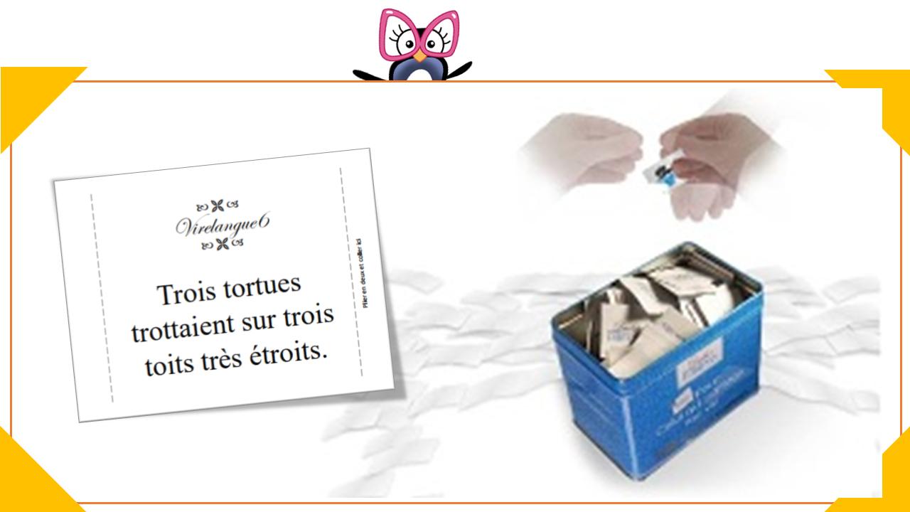 Re)Découvertes De L'été - 6 - Rituels Du Matin En pour Charade A Imprimer