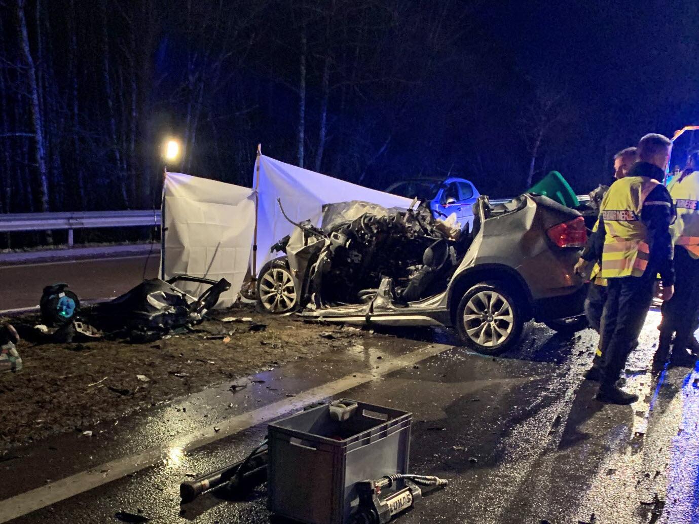 Région Franche-Comté | Accident Mortel Sur La Rn 57 : Une destiné Jeux De Voiture Accident