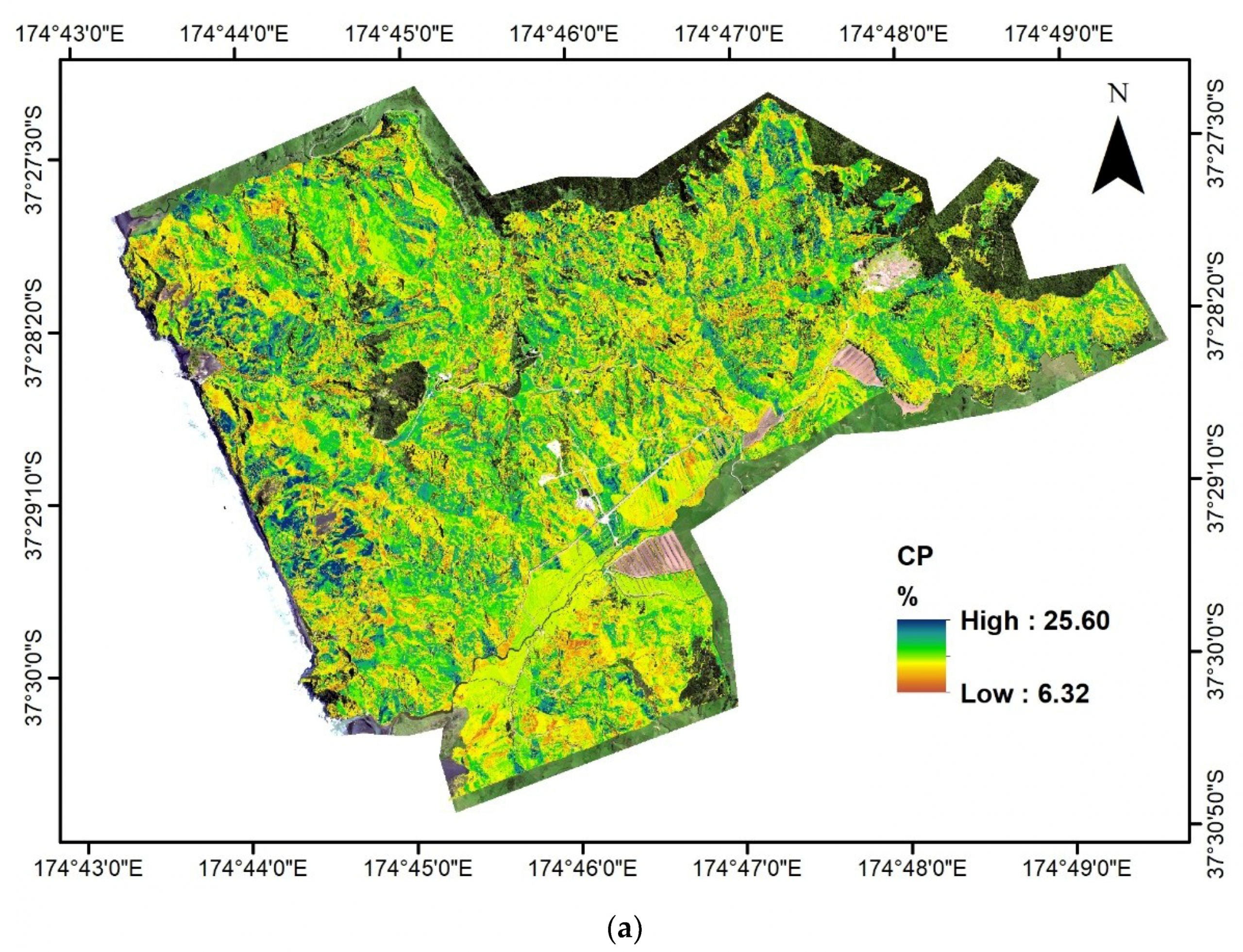 Remote Sensing | Free Full-Text | Integrating Airborne tout Reproduction Figure Cp