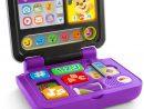 Rires Et Éveil – Ordinateur Portable Éducatif - Version Anglaise tout Ordinateur Educatif 3 Ans