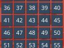 Robisoft - Développement Java pour Telecharger Sudoku