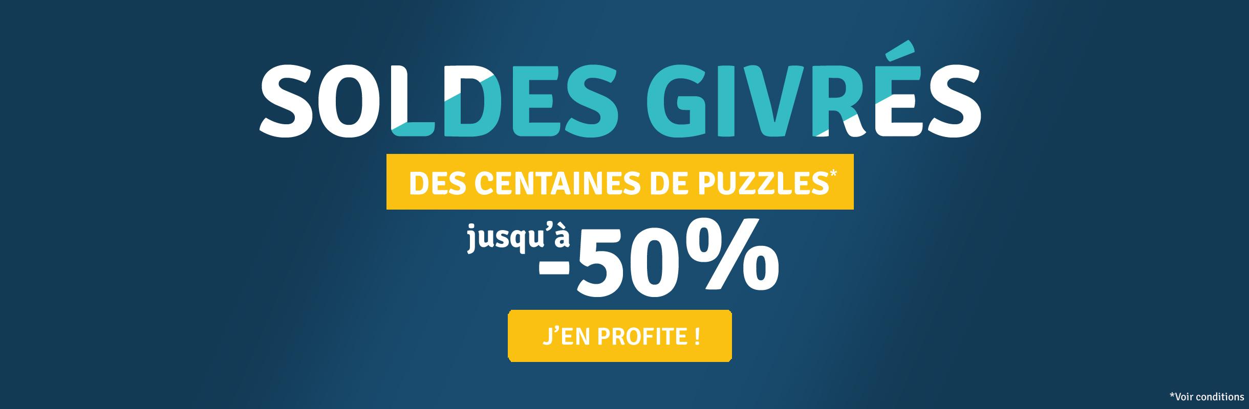 Rue Des Puzzles - Le Site De Référence Avec pour Puzzles Adultes Gratuits