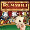 Rummoli Deluxe avec Jeux De Casse Brique Deluxe Gratuit
