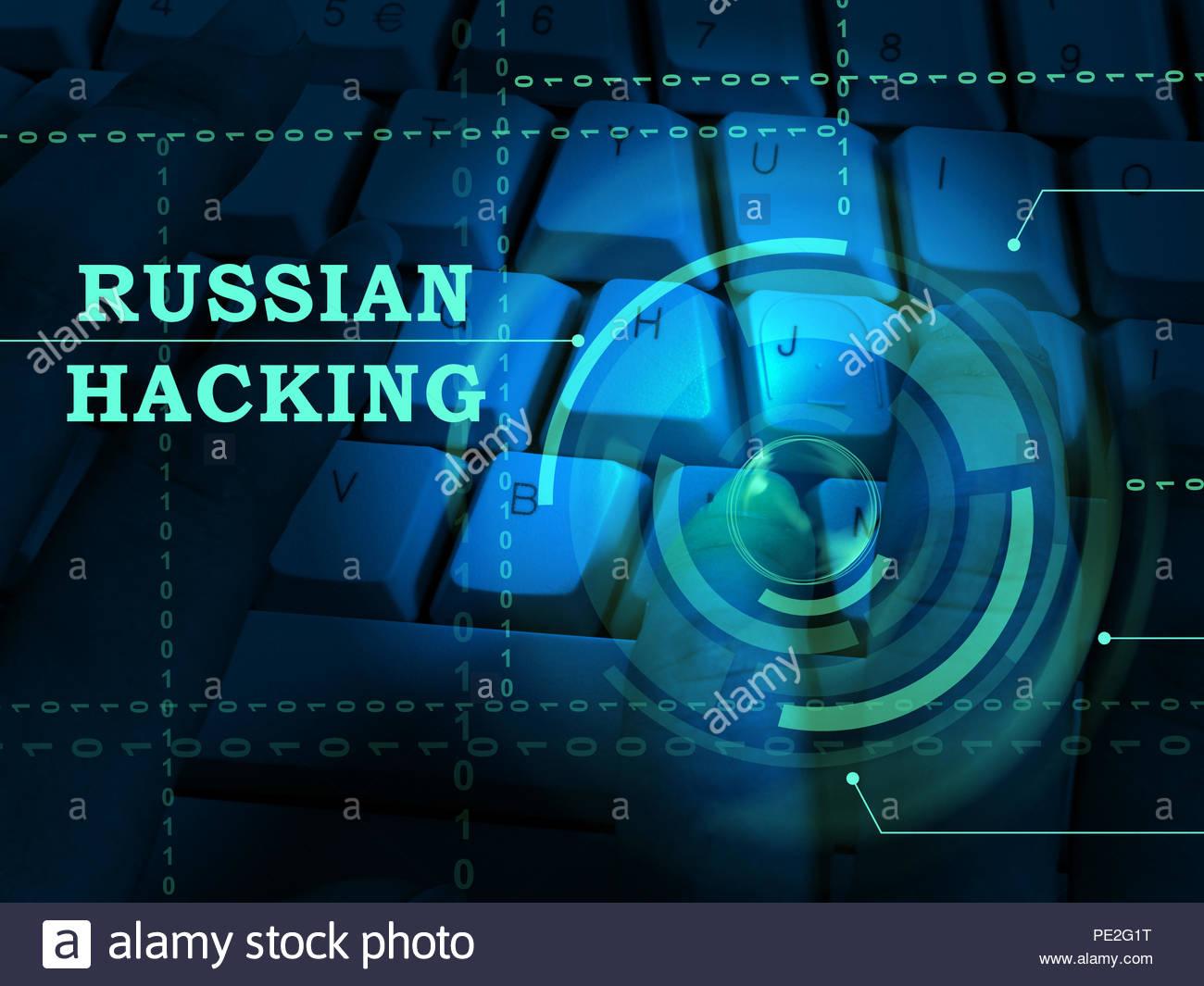 Russian Hackers Photos & Russian Hackers Images - Alamy encequiconcerne Clavier Russe En Ligne