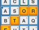 Ruzzle Pour Android - Télécharger serapportantà Telecharger Jeux De Mots Francais Gratuit