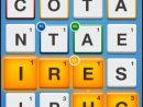 Ruzzle Pour Android - Télécharger tout Jeux De Mots En Ligne Gratuit