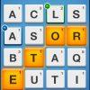 Ruzzle Pour Android - Télécharger tout Jeux De Mots Gratuits En Francais A Telecharger