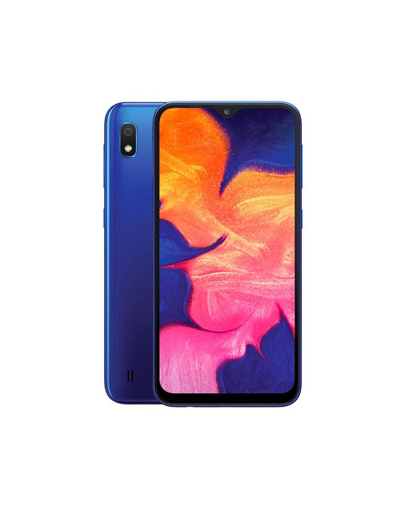 Samsung Galaxy A10 avec A10 Jeux Gratuit